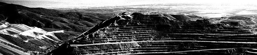 Mining Conferance